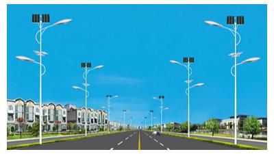 现在的太阳能路灯价格是否合理呢?