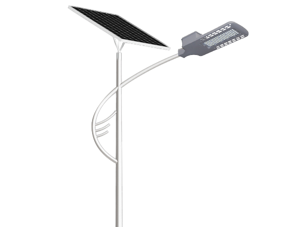 太阳能路灯 ND-R7086