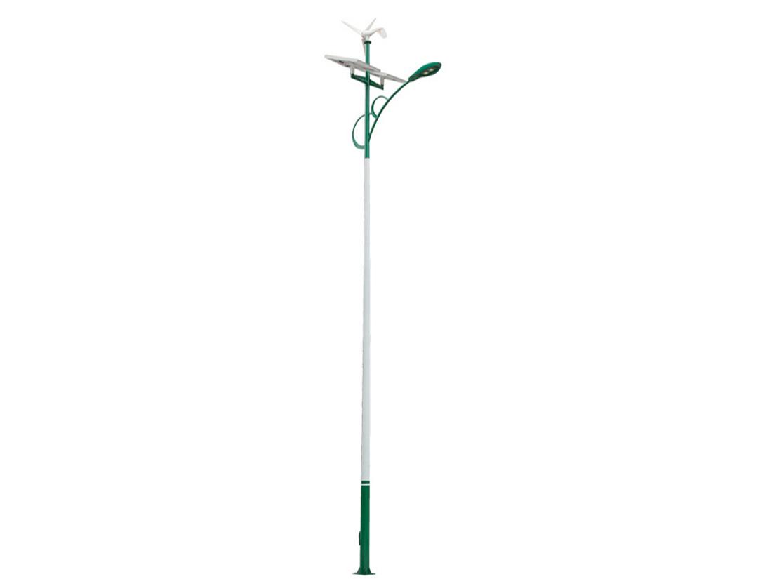 6米风光互补路灯_6米风光互补路灯价格_6米风光互补路灯厂家