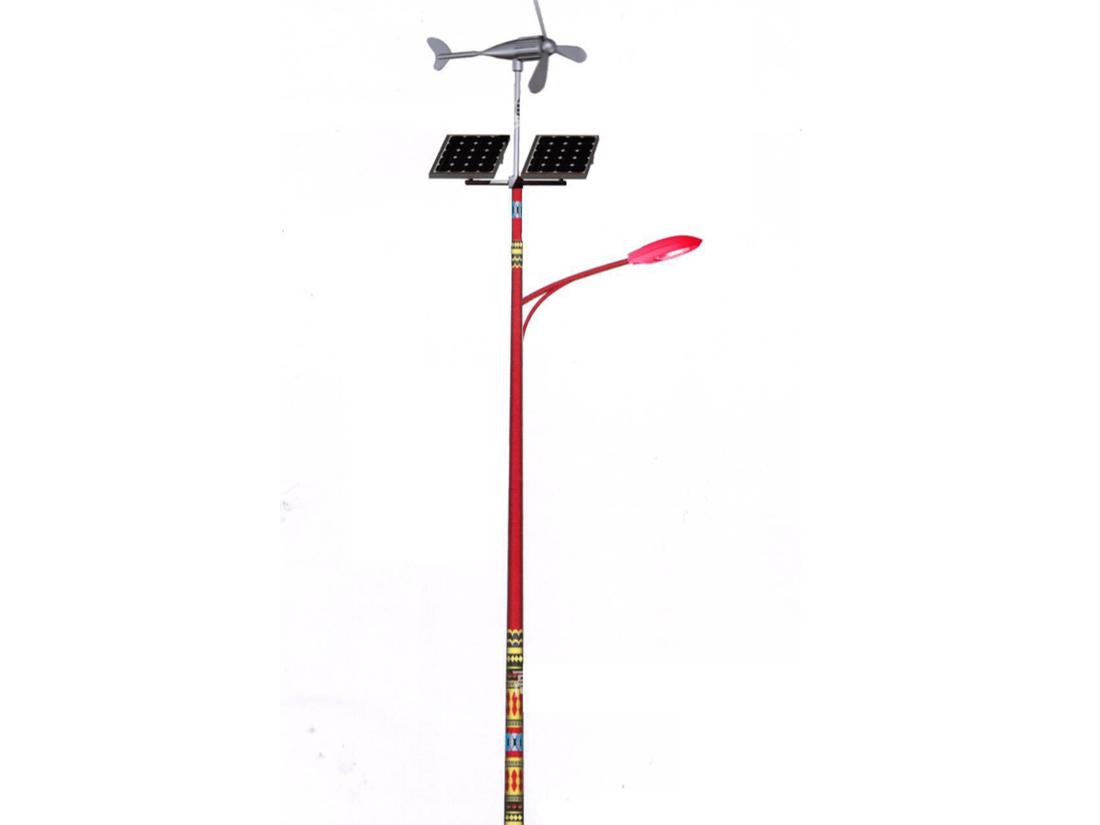 7米风光互补路灯_7米风光互补路灯价格_7米风光互补路灯厂家