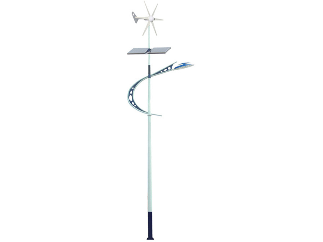 广东风光互补太阳能路灯_广西风光互补太阳能路灯_贵州风光互补太阳能路灯