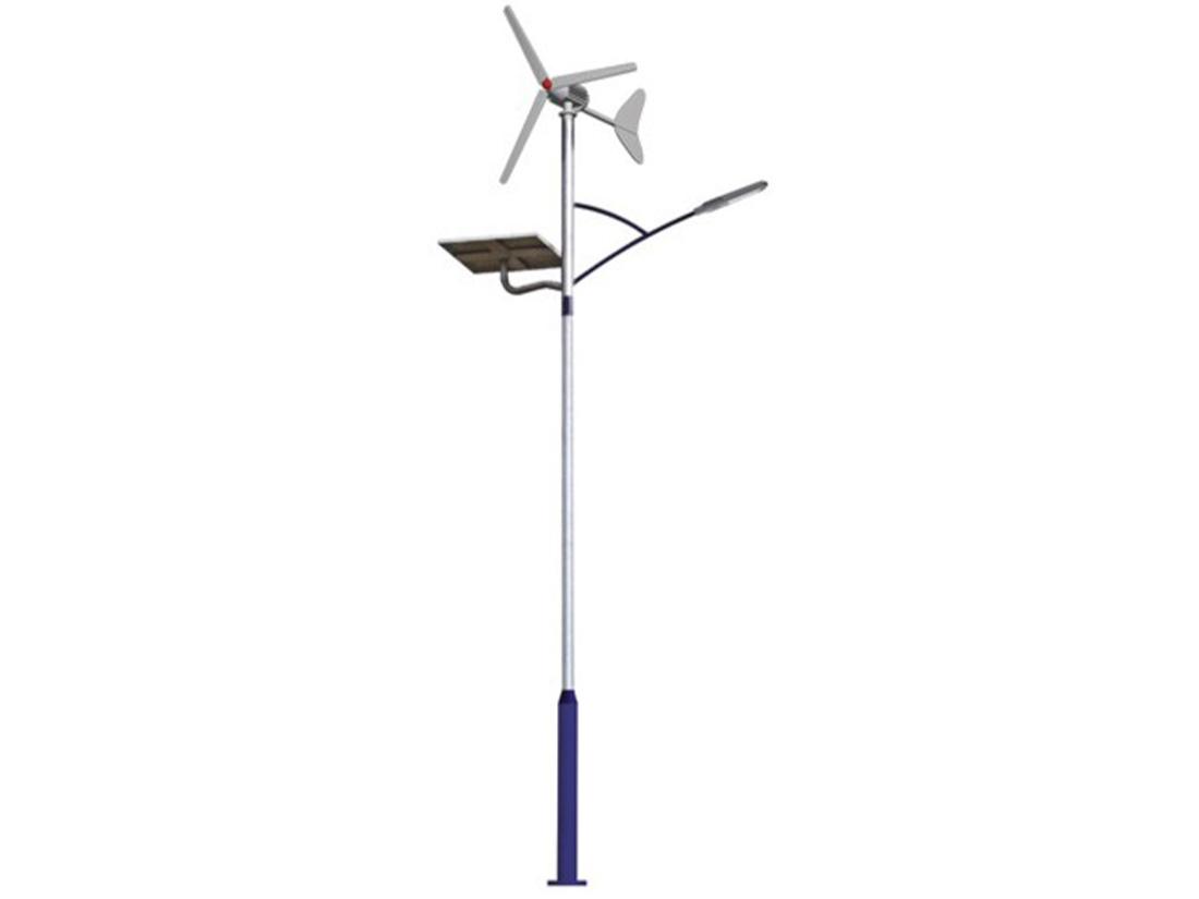 60w太阳能风光互补路灯_60w太阳能风光互补路灯厂家_60w太阳能风光互补路灯价格