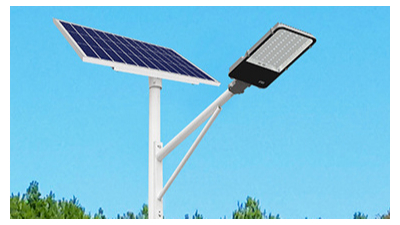太阳能led路灯在购置时该怎么做价格成本预算?