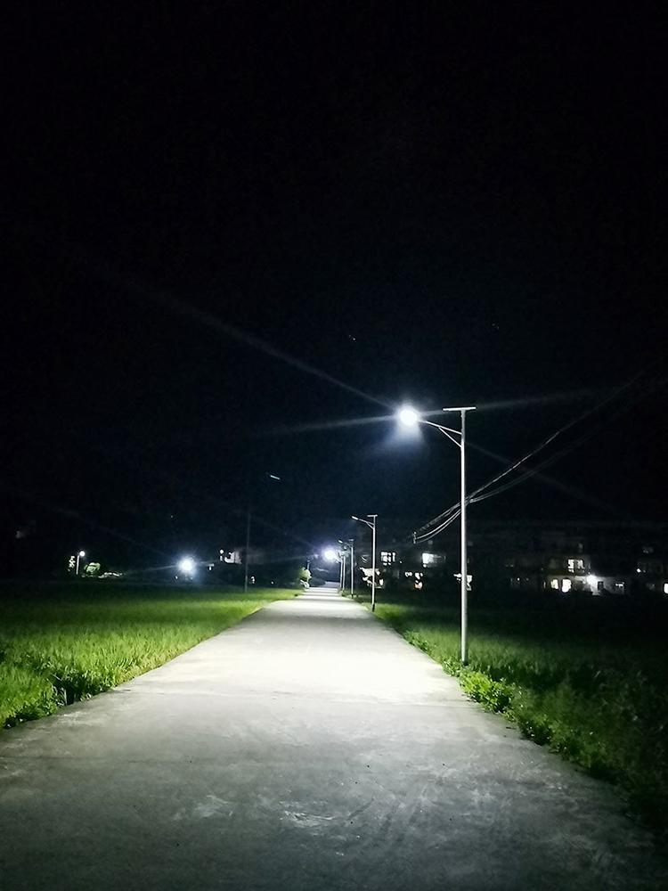 太阳能led路灯_广东太阳能路灯_太阳能路灯生产厂家