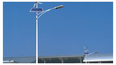 每个厂家的太阳能路灯报价为什么不一样?