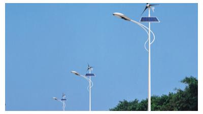 如何正确对待太阳能路灯价格?