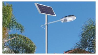 太阳能路灯应该怎么选?听听经营多年的厂家怎么说