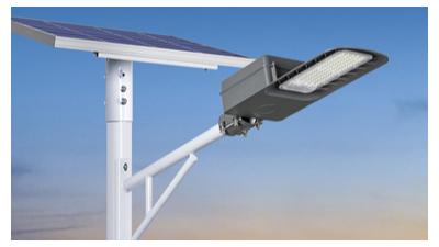 太阳能路灯生产厂家立即供货的优点是非常大的