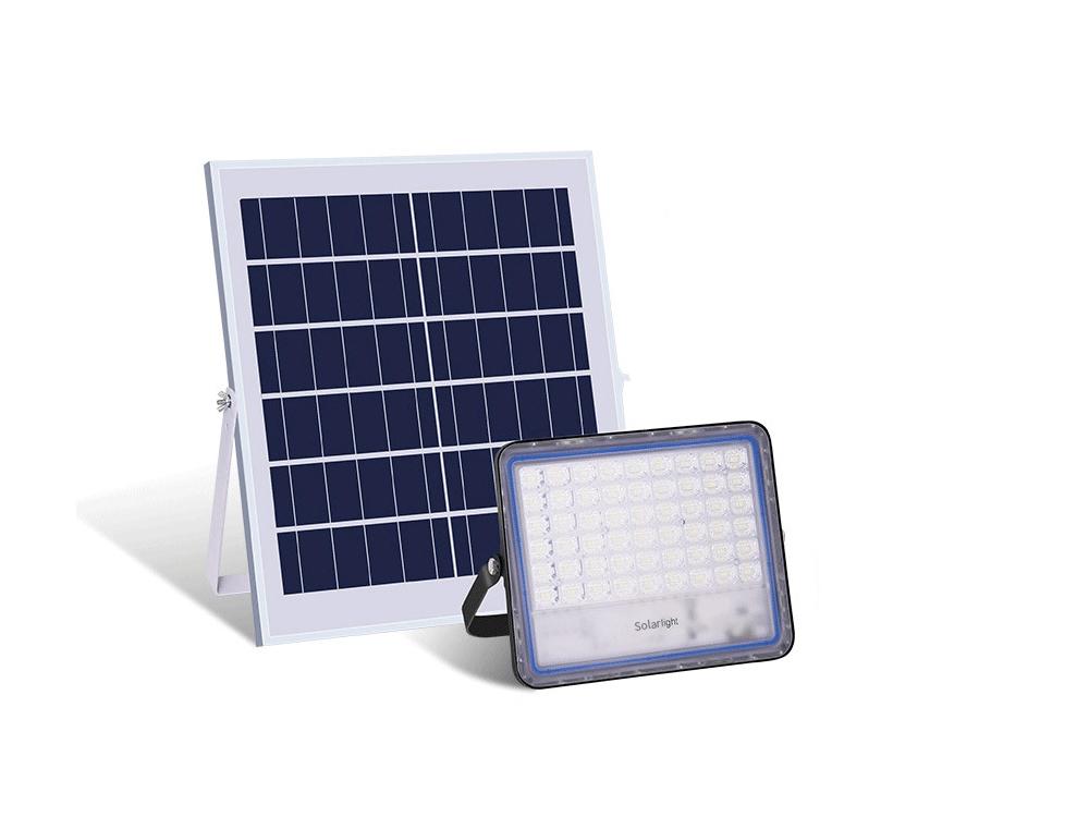 太阳能投光灯_太阳能投光灯价格_太阳能投光灯厂家