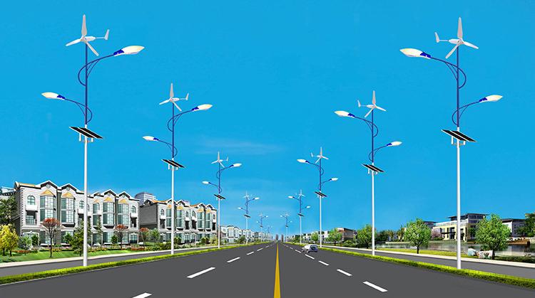 市政太阳能路灯_太阳能led路灯_太阳能路灯价位