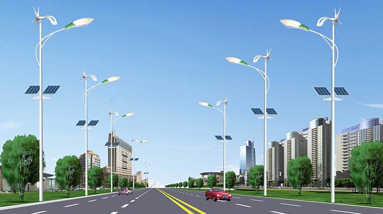 南德太阳能路灯_太阳能路灯价格_太阳能路灯生产厂家