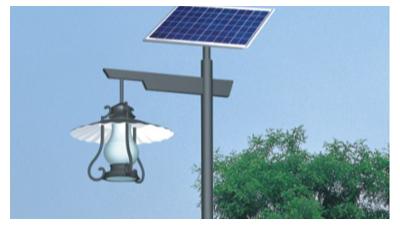 农村太阳能路灯价钱招标多少钱一个