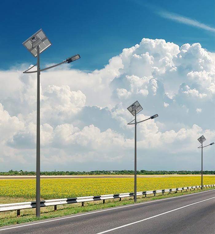 太阳能路灯光源_太阳能路灯_太阳能道路灯