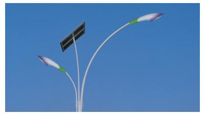 据说这些因素直接决定了太阳能路灯价格?