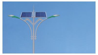 太阳能路灯价钱走势如何,太阳能路灯会如何发展
