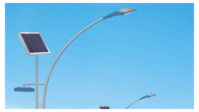 太阳能路灯价格贵不贵不是价格说的算  还和质量服务有很大关联