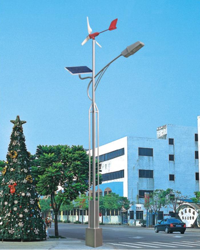 太阳能路灯 太阳能路灯报价 太阳能路灯厂家