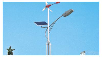 快来看!有经验的人都是这样选择太阳能路灯厂家的!