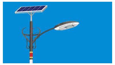 太阳能路灯厂家工作中进行的新发展趋势