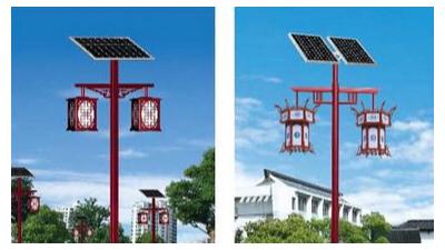 太阳能发电太阳能道路路灯控制器应用常见问题