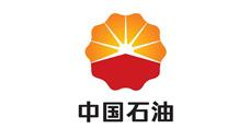 南德合作伙伴:中国石油