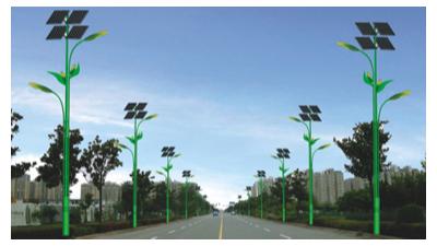 太阳能路灯价钱为什么每个厂家报的都不一样?