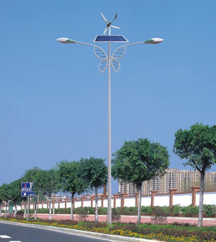 太阳能路灯 太阳能路灯价格便宜 太阳能路灯厂家
