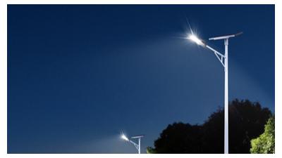贵州60瓦太阳能路灯的价格