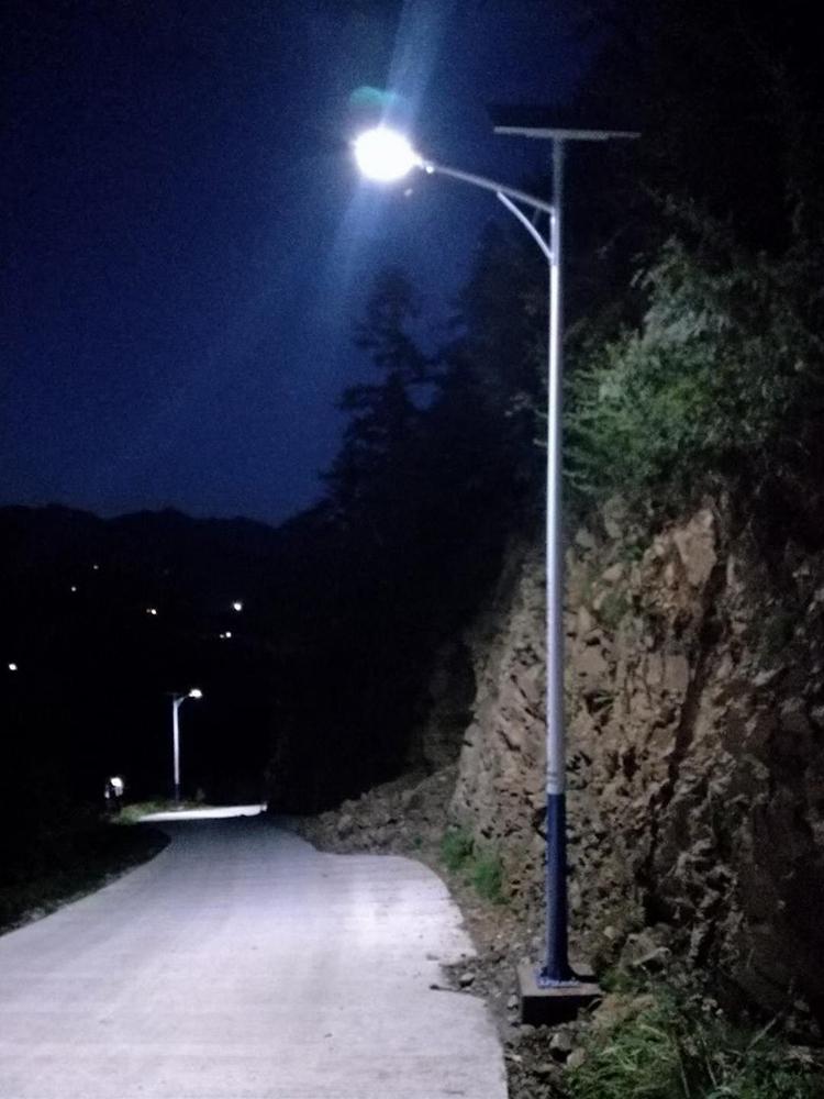 太阳能路灯_四川太阳能路灯_太阳能路灯厂家