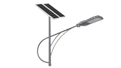 太阳能路灯在安全性上面有更高的确保