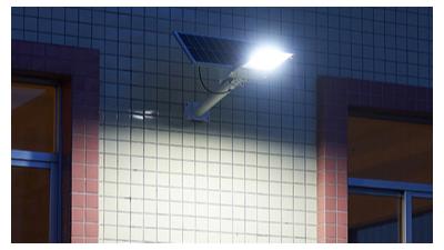 中山太阳能路灯厂家 太阳能路灯控制器如何选择