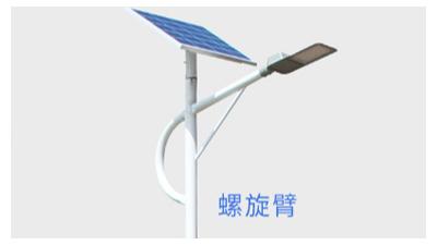 太阳能路灯价格贵的是对照明灯具领域沒有过多的掌握