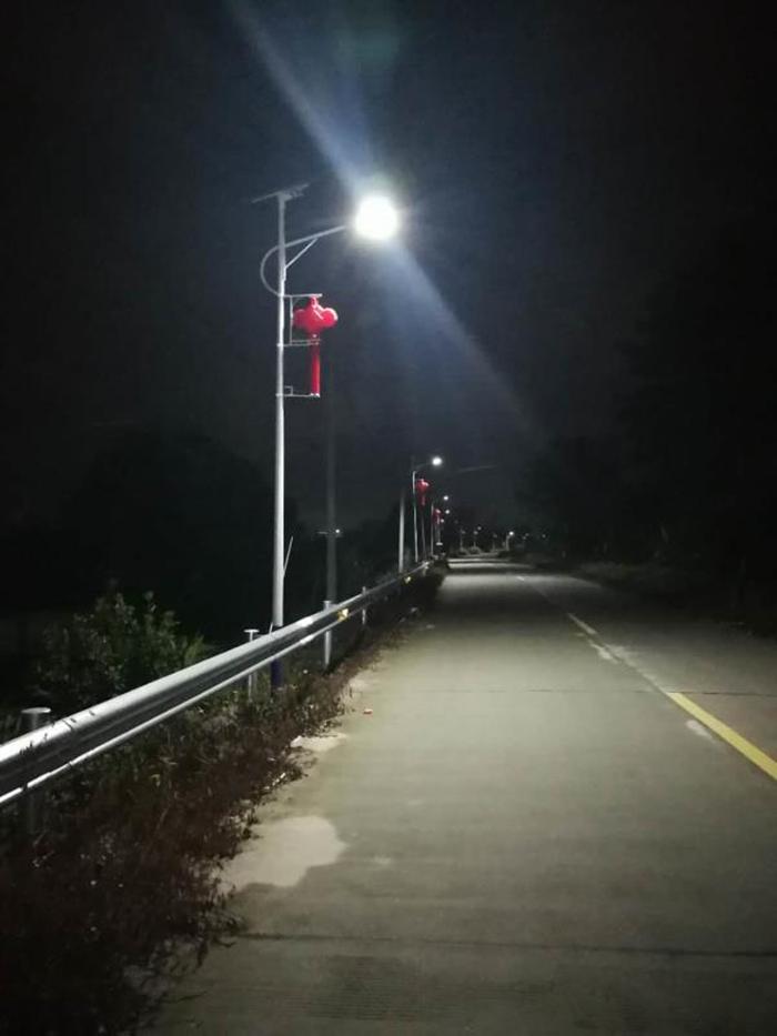 广东太阳能路灯_太阳能路灯_中国结太阳能路灯
