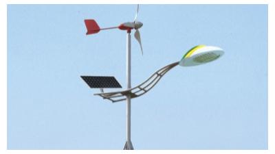 广东新农村太阳能路灯价格多少钱一个