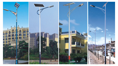 2020年太阳能路灯维修应注意哪些问题