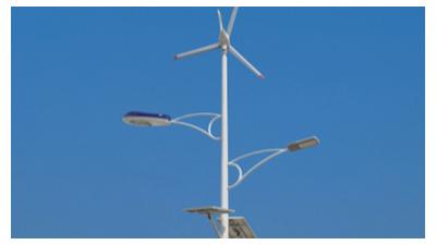 太阳能路灯报价是越简单越好吗?听听厂家的回答是怎样的