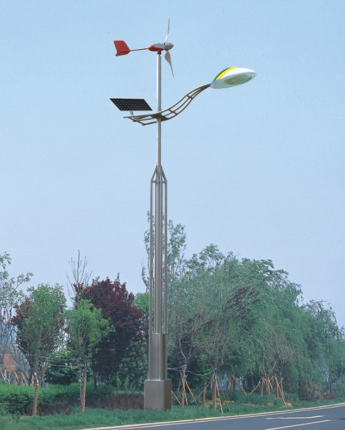 太阳能路灯 太阳能路灯厂家 太阳能路灯报价