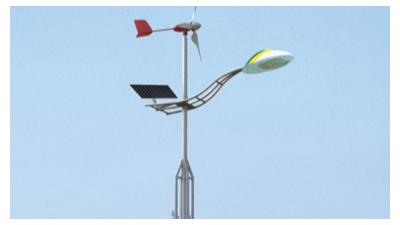 如何辨别太阳能路灯厂家优劣?看专业人士咋说