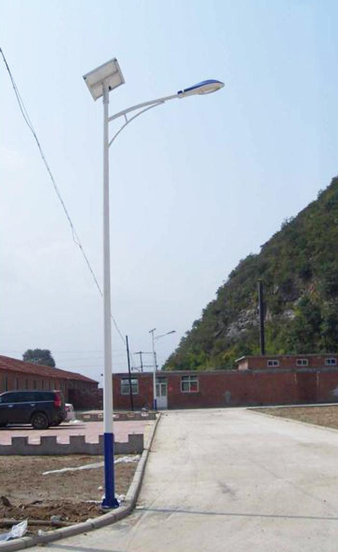 太阳能路灯_重庆太阳能路灯_太阳能庭院路灯