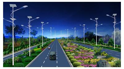 和我们南德太阳能合作能给你带来什么?