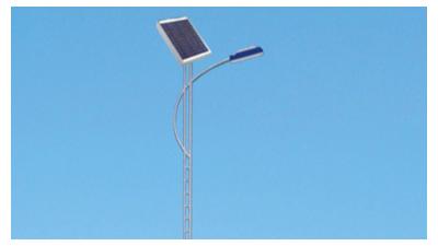 你觉得产品质量和太阳能路灯价格成正比吗?