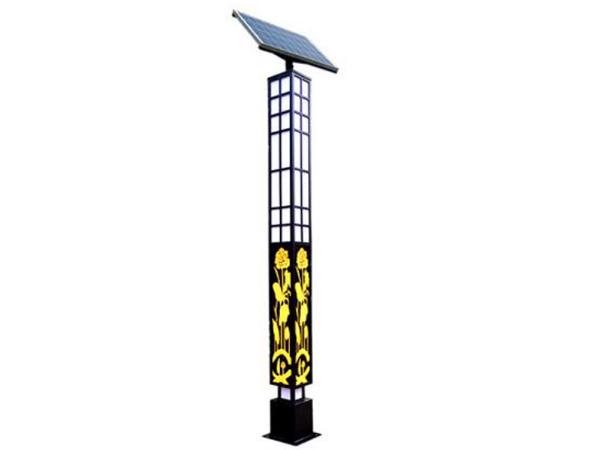 太阳能景观灯  南德309