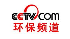 CCTV环保频道