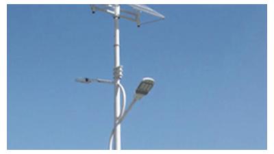 太阳能路灯哪家强?太阳能路灯价格怎么样?