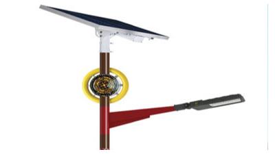 led太阳能路灯生产厂家怎么判断产品品质