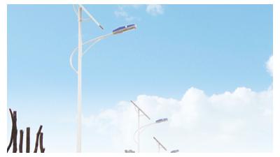 选择太阳能路灯厂家有需要注意的地方吗?