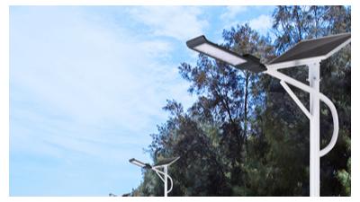 广西新农村太阳能路灯品牌排行榜