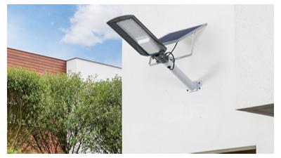 太阳能路灯生产厂家不做劣等的产品才有优点