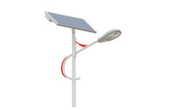led太阳能路灯价格接到的关心大量