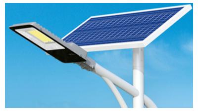 太阳能led路灯厂家怎样才可以在加工过程中促使销售量高些?